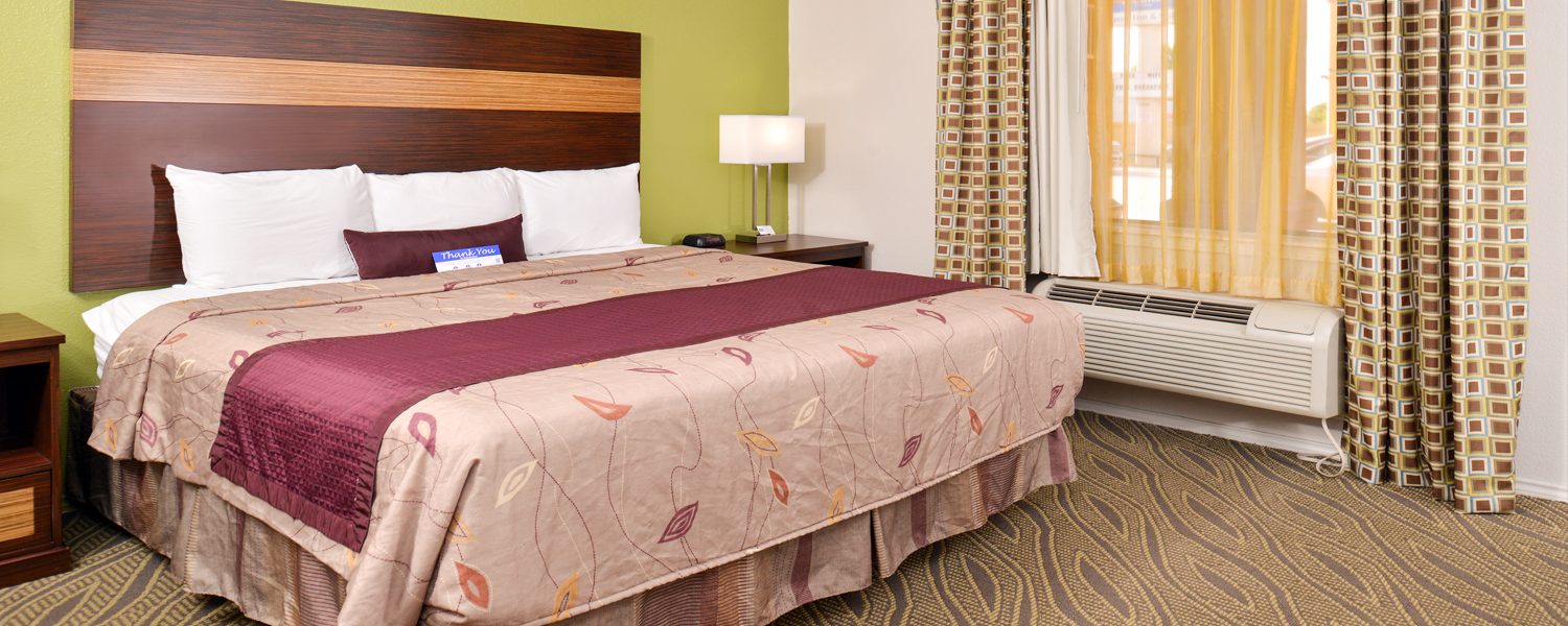 Motels With Jacuzzi In Room Houston Tx