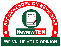 Reviewter